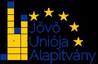 Jövő Uniója Alapítvány